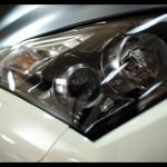 GTR Front Light