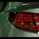 Kia Optima Rear Light