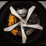 AEZ Wheel Rim