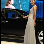 Lexus Duchess