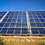 Solar Panel?